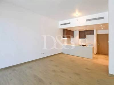 Resale Deal | Best Priced 1 Bed | High ROI