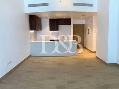 شقة 2 غرفة نوم للبيع في جميرا، دبي - Resale Deal | Motivated Seller | Move-In by Dec