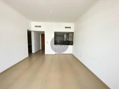 شقة 1 غرفة نوم للايجار في قرية جميرا الدائرية، دبي - Modern 1BHK Free Maintenance  High end finish
