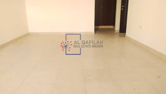 1 Bedroom Flat for Rent in Al Barsha, Dubai - One minutes from metro | Huge size | Close spacious kitchen