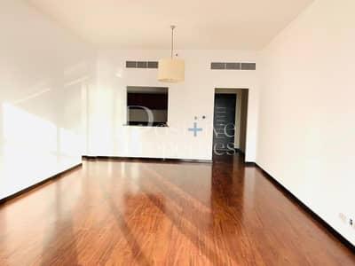 شقة 2 غرفة نوم للبيع في أبراج بحيرات الجميرا، دبي - Stunning |Marina View |Ready to move