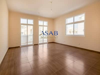 4 Bedroom Townhouse for Rent in Khalifa City A, Abu Dhabi - The Ever Famous Community Offering Amazing Residence!