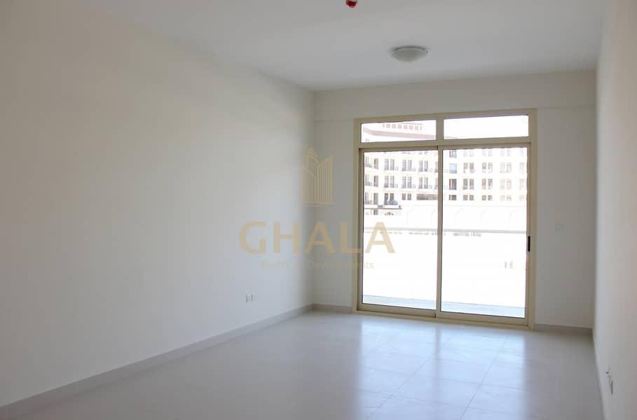 2 Spacious 1 BDR Apartment at Al Barsha South 3