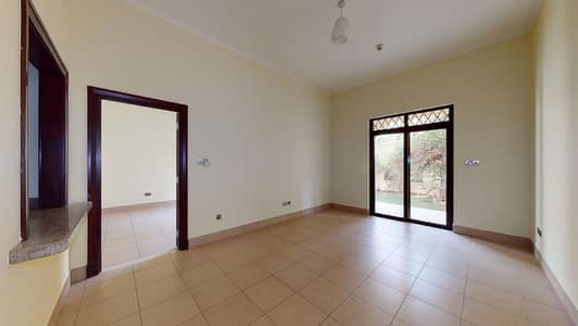 1 Bedroom Apartment for Rent in Old Town, Dubai - Kitchen appliances   1