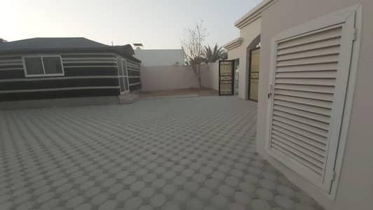 Ideal Location | Spacious Corner Villa | Close to Market