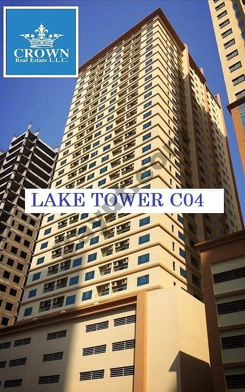 DISTRESS DEALS !!! 2BHK AVAILABLE FOR SALE IN LAKE TOWER C4 ,LILIES TOWER, LAVENDER TOWER,GOL CREST TOWER, FORTUNE RESIDENCES, PARADISE LAKE TOWERS, AND MR TOWER , AJMAN
