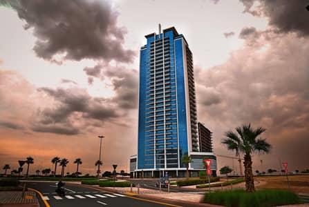 شقة 2 غرفة نوم للايجار في مجمع دبي للعلوم، دبي - Large 2BR | 1 Month Free  |Closed Kitchen | Balcony