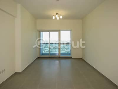 Large 3 BR | 1 Month Free | With Terrace | Maids Room
