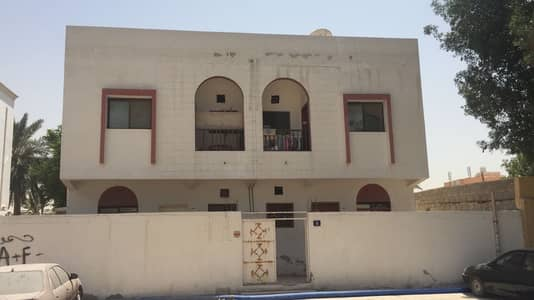 Building for Sale in Al Bustan, Ajman - Good building for sale