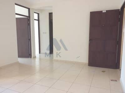 2 Bedroom Flat for Rent in Al Qusais, Dubai - 6 Cheques | Hot Deal | Family Community