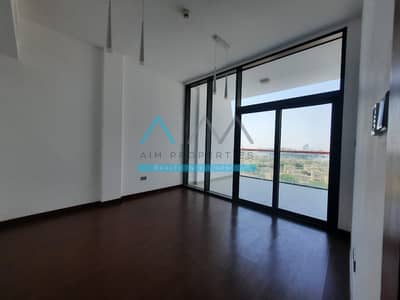 شقة 2 غرفة نوم للايجار في واحة دبي للسيليكون، دبي - SPACIOUS 2BR IN BINGHATTI WITH POOL VIEW