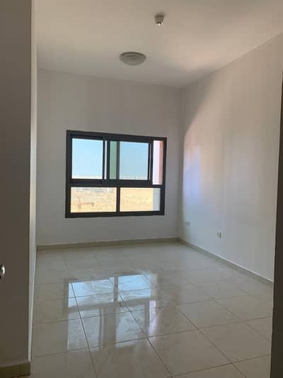 1 Bedroom Apartment for Rent in Emirates City, Ajman - BEST PRICE FOR RENT! 1BHK IN PARADISE LAKE TOWER