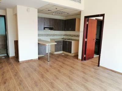 Affordable 1 BHK   Family Friendly Building   Clean & Well Maintained
