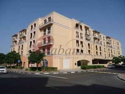 PRIME RESIDENCE A-ONE BEDROOM APARTMENT FOR SALE