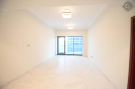 spacious bright 1+laundry near metro in a new building with free maintenance