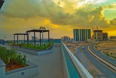 فلیٹ 1 غرفة نوم للايجار في مجمع دبي للعلوم، دبي - Large 1BR | 45 DAYS FREE | Balcony
