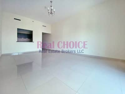 Well Maintained 2BR Apartment|Villas & Golf Views