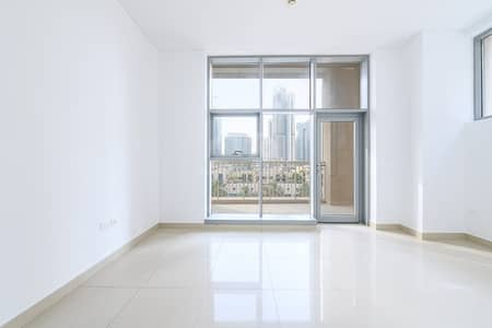 2 Bedroom Apartment for Rent in Downtown Dubai, Dubai - Beautiful View Ready To Move In 2 Bedroom