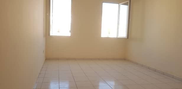 1 Bedroom Apartment for Rent in International City, Dubai - 1 BEDROOM WITH BALCONY FOR RENT IN ITALY CLUSTER @ 23,000/