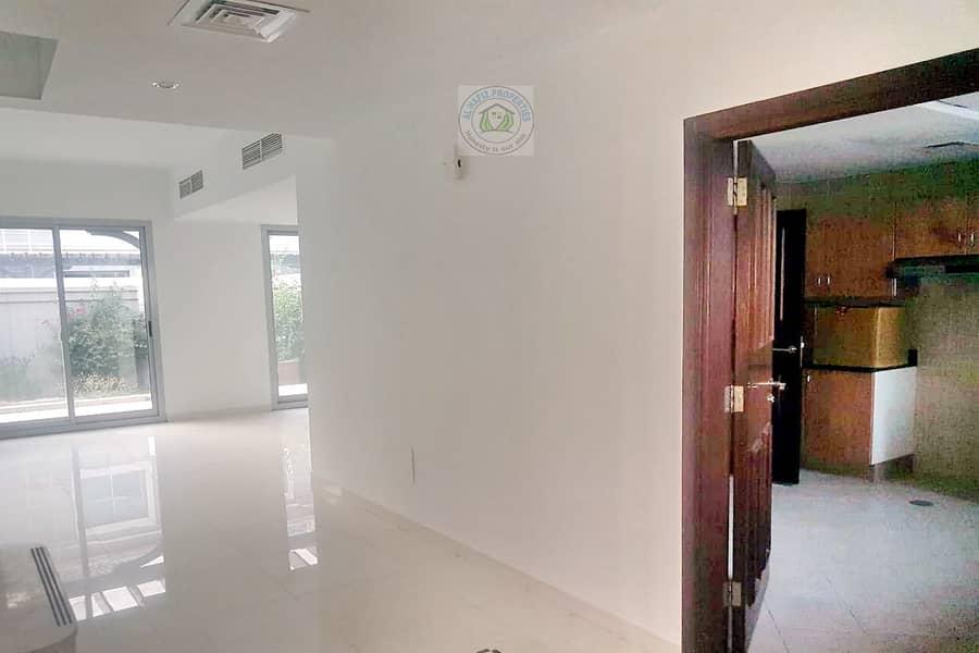 End User Pick Two Bed+Maid Villa In Falcon City