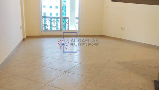 1 Bedroom Apartment for Rent in Al Barsha, Dubai - Would You Believe | 3 Month Free | Balcony | Near Mall