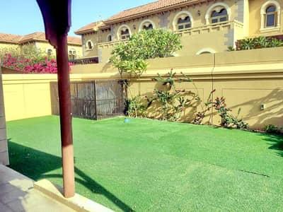 فیلا 3 غرف نوم للبيع في دبي لاند، دبي - فیلا في فالكون سيتي أوف وندرز دبي لاند 3 غرف 2500000 درهم - 4547840