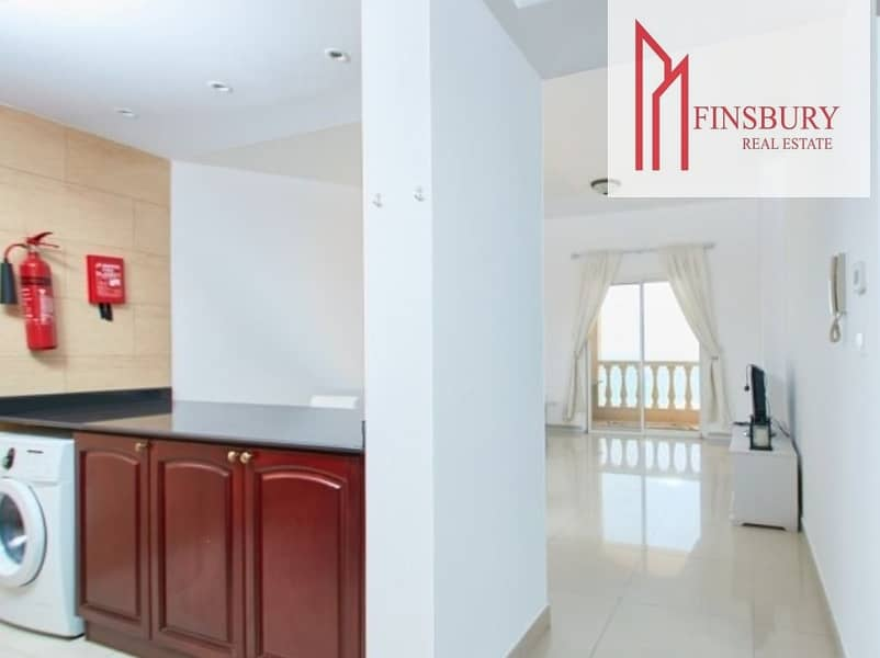 2 Fully Furnished | Full Sea View | Investment