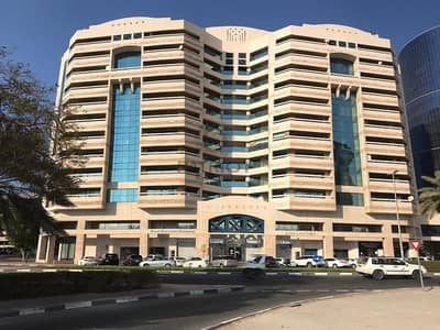 شقة 3 غرف نوم للايجار في ديرة، دبي - 2 Months Free / No Commission / Chiller Free