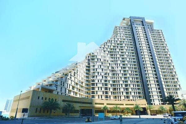 Vacant Soon !!! 1 Bedroom For Rent In Mangrove Place.