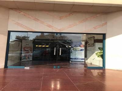 فلیٹ 4 غرف نوم للايجار في ديرة، دبي - 2 Months Free / No Commission / Chiller Free