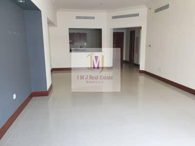 فلیٹ 2 غرفة نوم للبيع في نخلة جميرا، دبي - 2 Bedroom Type C with Maids
