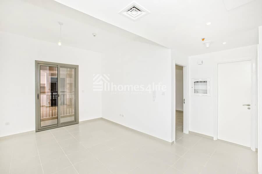 10 Near to Supermarket|Affordable Price|Call to View