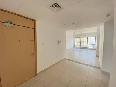 CLOSE TO METRO | ALL EN-SUIT 3 BEDROOM HALL.