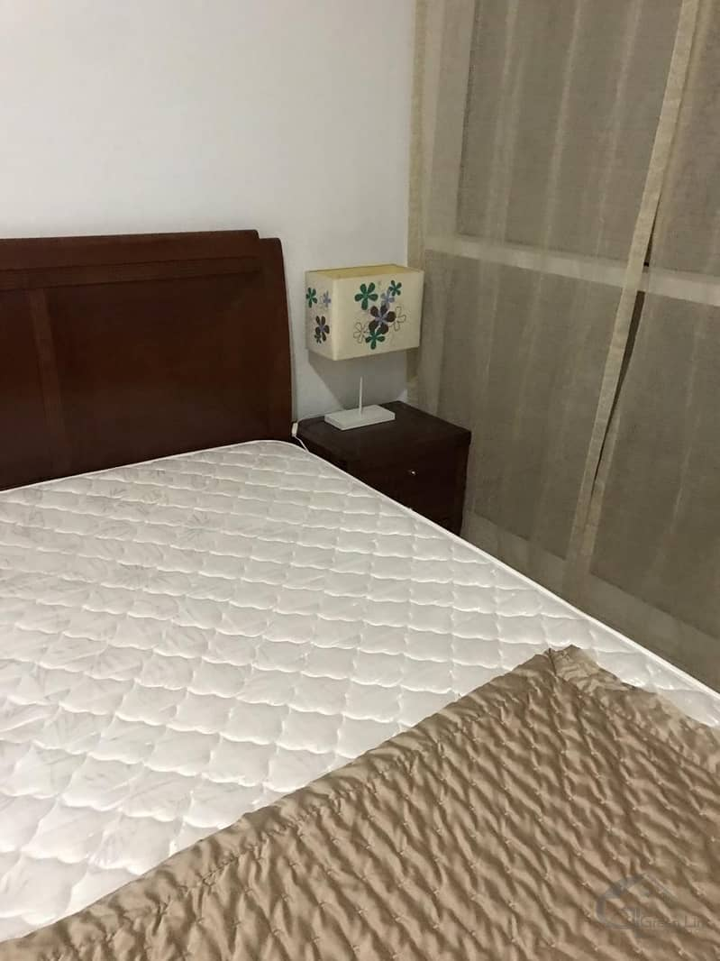17 Cheapest Furnished Studio I 6 Cheques I Near the Metro