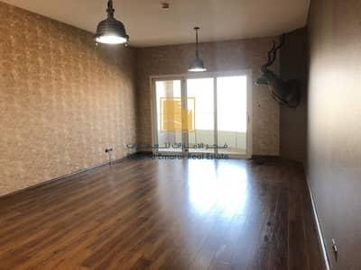 شقة 2 غرفة نوم للايجار في الخان، الشارقة - Spacious 2BR Sea View upgraded for Rent in AlKhan