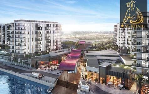 فلیٹ 1 غرفة نوم للبيع في جزيرة ياس، أبوظبي - GREAT INVESTMENT DEAL 1 BR IN PRIME LOCATION