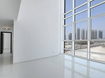 3 Bedroom Townhouse for Rent in Al Reem Island, Abu Dhabi - 3BR Townhouse +Storage + Balcony + 2Months Free!