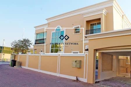 4 Bedroom Villa for Rent in Jumeirah, Dubai - SPACIOUS | INDEPENDENT | GARDEN | 4 BED VILLA