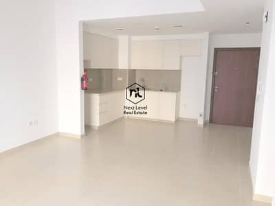 1 Bedroom Apartment for Rent in Town Square, Dubai - READY TO MOVE | 1 BED ROOM | BALCONY | PARKING | TOWN SQUARE