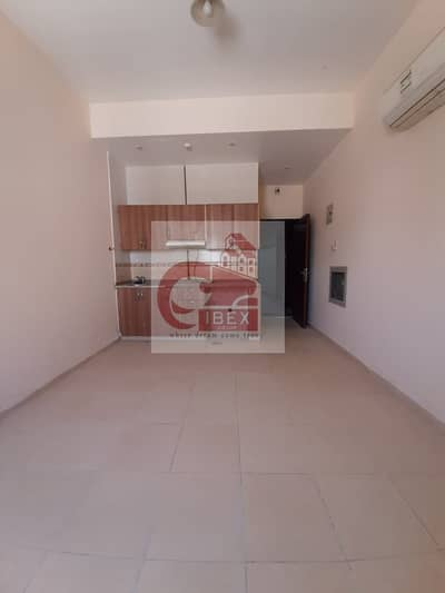 Good offer studio in just 12 near to safari Mall