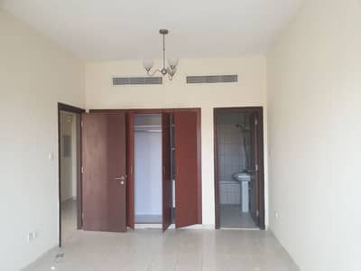 1 Bedroom Flat for Sale in International City, Dubai - Vacant Amazing One Bedroom In Spain Cluster