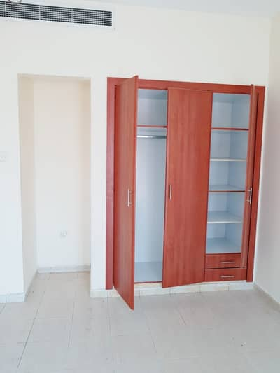 استوديو  للايجار في المدينة العالمية، دبي - شقة في الحي الفارسي المدينة العالمية 16000 درهم - 4722717