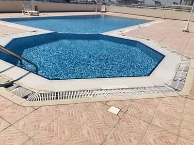 فلیٹ 2 غرفة نوم للايجار في ديرة، دبي - شقة في شارع الرقة الرقة ديرة 2 غرف 70000 درهم - 4784071