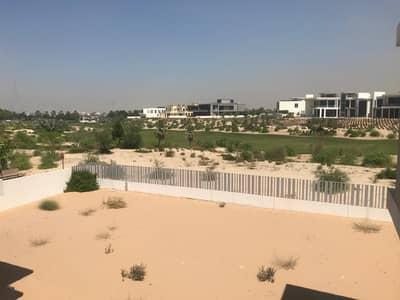 فیلا 7 غرف نوم للبيع في دبي هيلز استيت، دبي - Luxurious B4 Layout Facing Golf Course