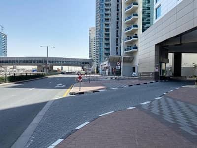 شقة 3 غرف نوم للبيع في دبي مارينا، دبي - 3 Bedroom plus Store  plus Living I La Riviera