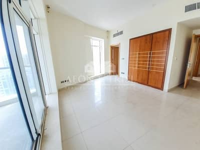 2 Bedroom Flat for Rent in Dubai Marina, Dubai - Trident Luxury apt 2BR+Maids+Study Low Floor
