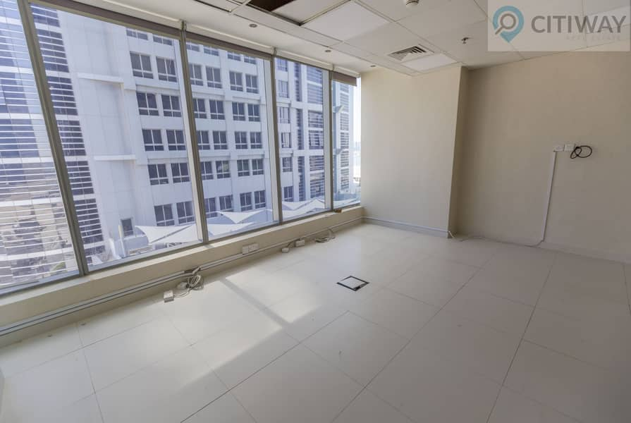 2 Fully Fitted | Attached Bath | Near the Metro