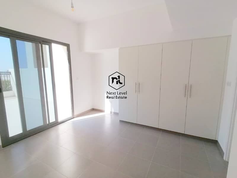 2 GORGEOUS APARTMENT | 2 BED ROOM | BALCONY | PARKING | HAYAT | TOWN SQUARE