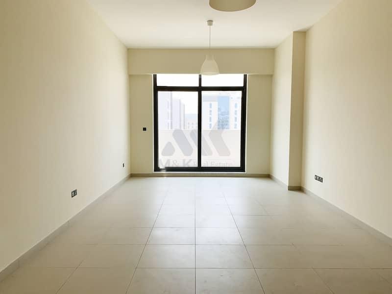شقة في وصل بورت فيوز الميناء 1 غرف 52000 درهم - 4784243