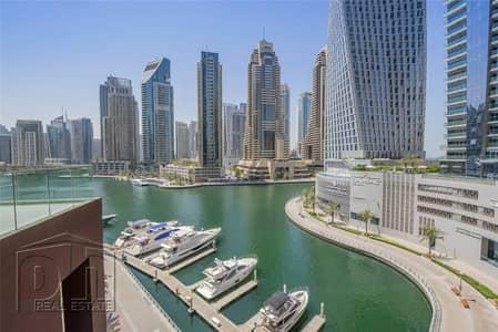 3 Bedroom Villa for Sale in Dubai Marina, Dubai - Podium Villa | Brand New | Multiple Options